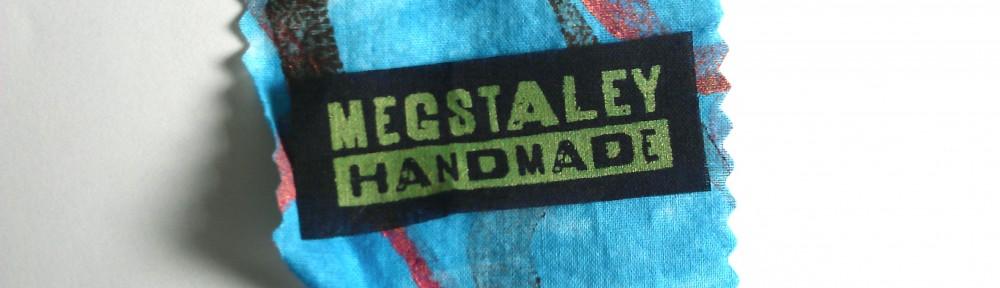 Meg Staley Handmade